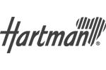 Hartman®