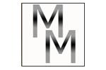MM Mensing