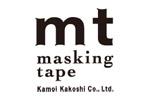 MT.Masking Tape