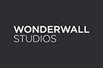 Wonderwall Studios