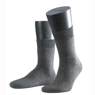 HomePad Socken