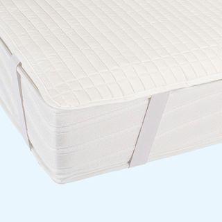 Cool & Clean Cotton Klimaauflage