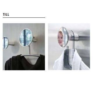 Spiegelhaken TILL