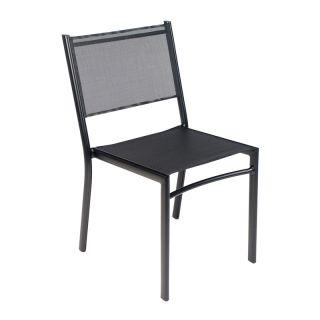 COSTA Stuhl stapelbar