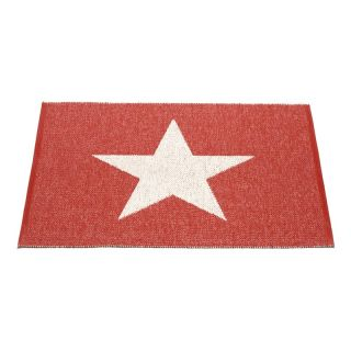 VIGGO ONE RED Star