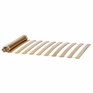 Rollrost für Stapelliege
