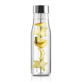 Wasser Karaffe My Flavour