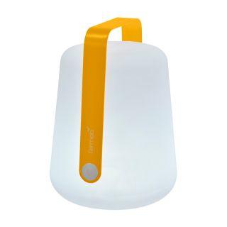Fermob Balad HONIG Lampe 38 cm