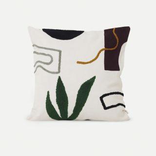 Mirage Kissen Cacti