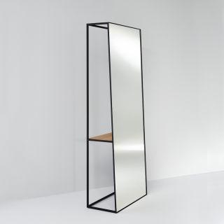 Deknudt Spiegel CHASSIS XL