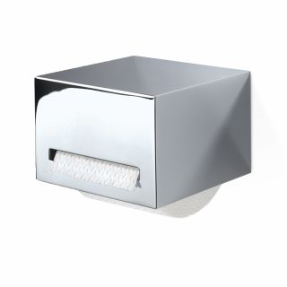 CAP Toilettenpapierhalter