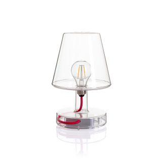 Transloetje Lampe