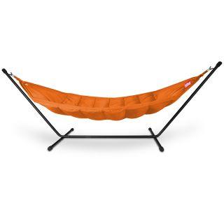 Headdemock - Hängematte orange