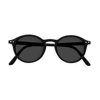 Sonnenbrille - #D SUN Black