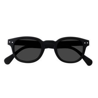 Sonnenbrille SUN #C Black