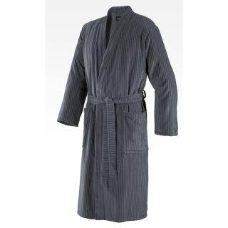 JOOP! 1630 Herren Kimono Leichtvelour