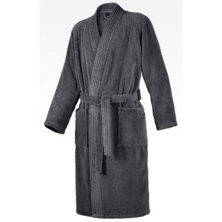 JOOP! 1647 Herren Bademantel Kimono