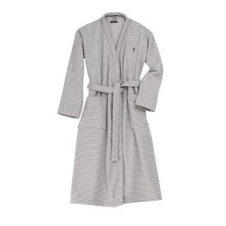 Kimono-Bademantel JAIK