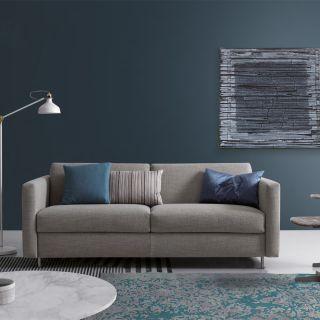 Sofa LIGHT 195 ATENE