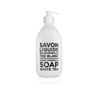 Compagnie de Provence – Liquide Soap – 500ml