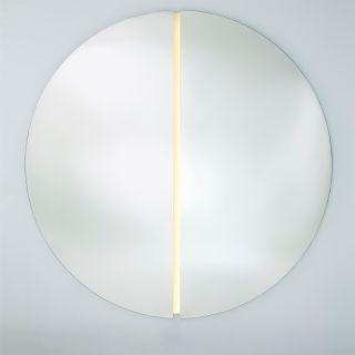 Spiegel LUNA light L