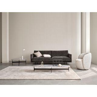 Wendelbo Sofa MAHO