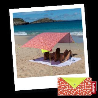 MIASUN Sonnenschutz palm beach