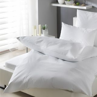 Vario Protect EVO-Tex Kissen-/Bettbezug