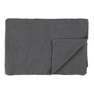 Nordic knit stone 1