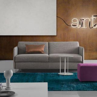 Sofa LIGHT 192 ATENE