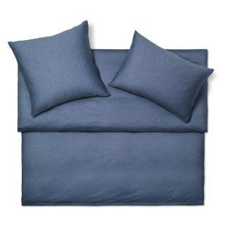 Casual Basics Luxury CASPAR bleu