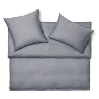 Casual Basics Luxury CASPAR gris