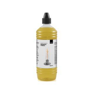 SPIN Bio Ethanol 1 Liter Nachfüllflasche