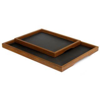 Tablett Basic