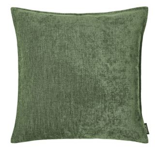 Kissenbezug TORONTO grün