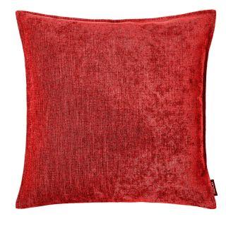 Kissenbezug TORONTO rot