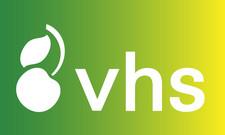 VHS Stuttgart Logo