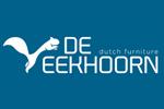 De Eek Hoorn