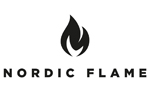 Nordic Flame