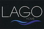 Lago home